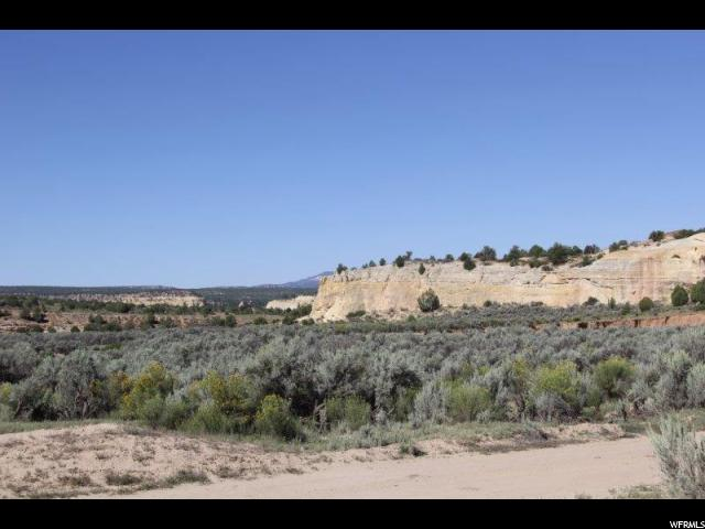 Land for Sale at Address Not Available Alton, Utah 84710 United States