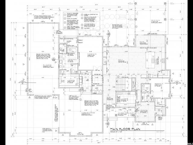 3364 W ACRES CV Unit 8 Riverton, UT 84065 - MLS #: 1428744