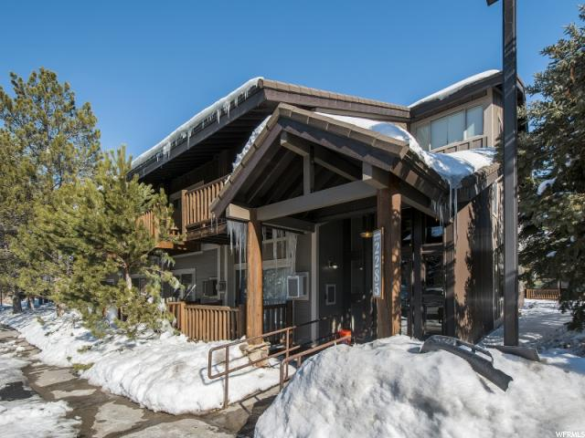 MLS #1428774 for sale - listed by Joshua Stern, KW Salt Lake City Keller Williams Real Estate