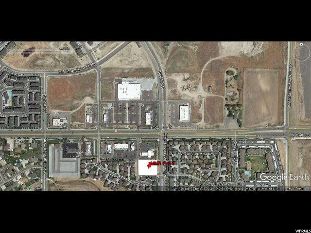 13458 S MONARCH MEADOWS BLVD Riverton, UT 84096 - MLS #: 1428787