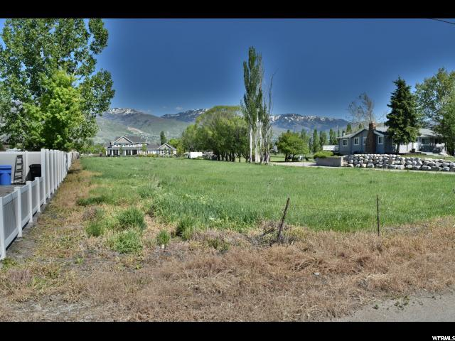 Terreno por un Venta en 1480 N 1100 W West Bountiful, Utah 84087 Estados Unidos