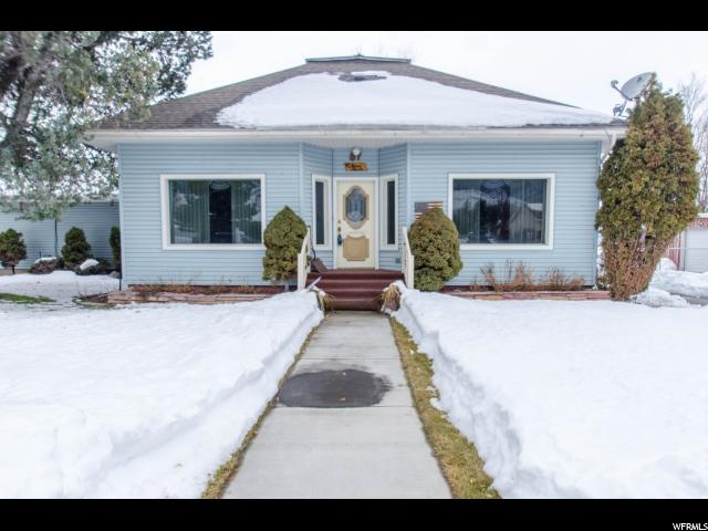MLS #1428979 for sale - listed by Shannon Poppleton, Cornerstone Real Estate Professionals LLC