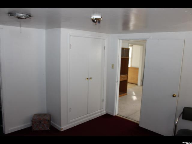 Additional photo for property listing at 46 E MAIN Street 46 E MAIN Street Price, Юта 84501 Соединенные Штаты