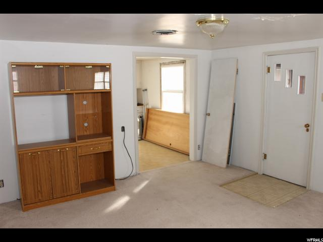 46 E MAIN ST Price, UT 84501 - MLS #: 1429001