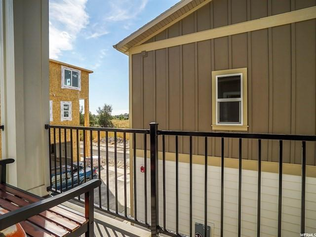 12 S RIO GRANDE AVE Farmington, UT 84025 - MLS #: 1429002