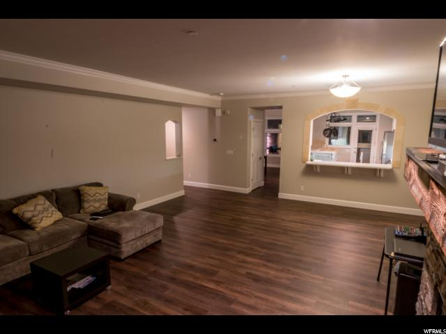 5057 N RIVER PARK WAY Provo, UT 84604 - MLS #: 1429007