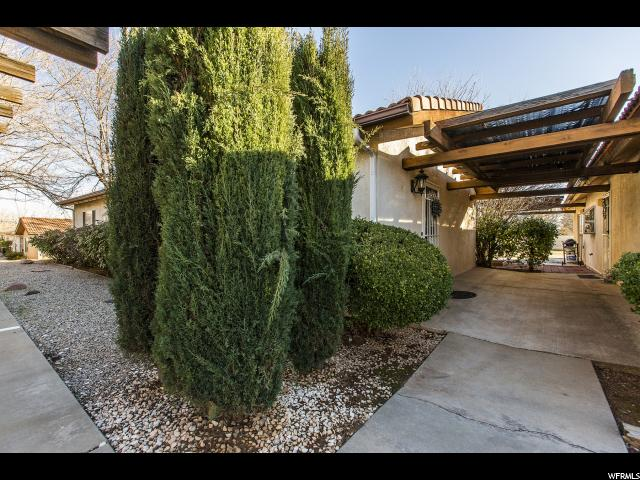 MLS #1429031 for sale - listed by Bob Richards, Keller Williams Realty St George (Success)