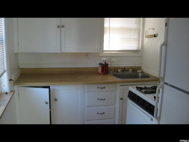 725 E 25TH ST Ogden, UT 84401 - MLS #: 1429053
