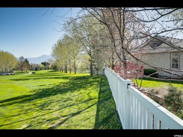 Additional photo for property listing at 4468 W GLENMOOR HILLS Drive 4468 W GLENMOOR HILLS Drive South Jordan, Юта 84009 Соединенные Штаты