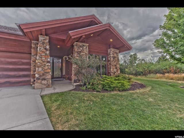 Additional photo for property listing at 4458 N SUNRISE Drive 4458 N SUNRISE Drive Unit: 42 Eden, Utah 84310 Estados Unidos