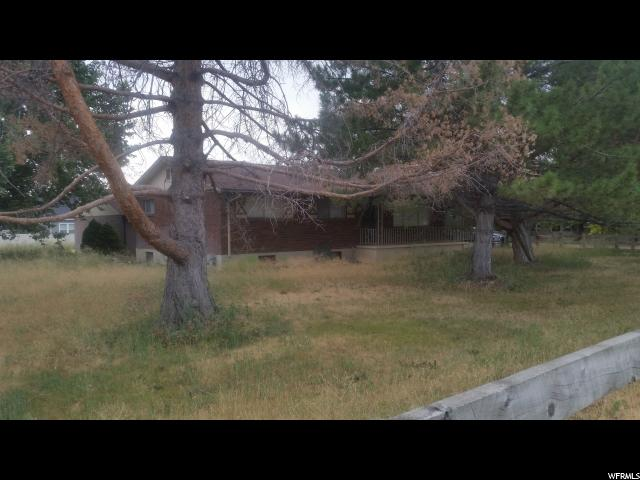 Commercial for Sale at 12-334-0001, 1011 W 300 N 1011 W 300 N Clearfield, Utah 84015 United States