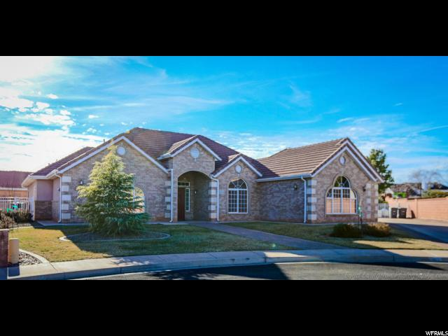 MLS #1429144 for sale - listed by Doug Mcknight, Coldwell Banker Premier