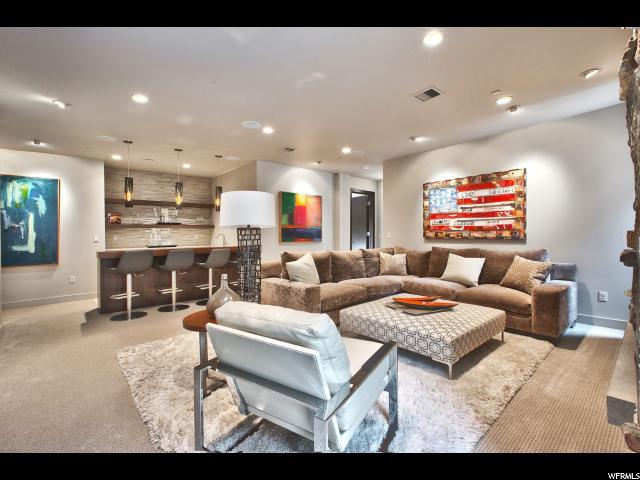 Additional photo for property listing at 2629 ENCLAVE Lane 2629 ENCLAVE Lane Unit: 27 Park City, Юта 84098 Соединенные Штаты