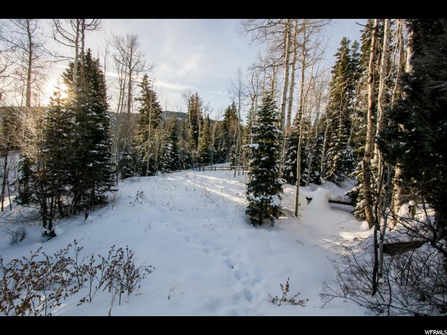 Additional photo for property listing at 2227 CREEK CROSSING LP 2227 CREEK CROSSING LP Park City, Utah 84098 United States