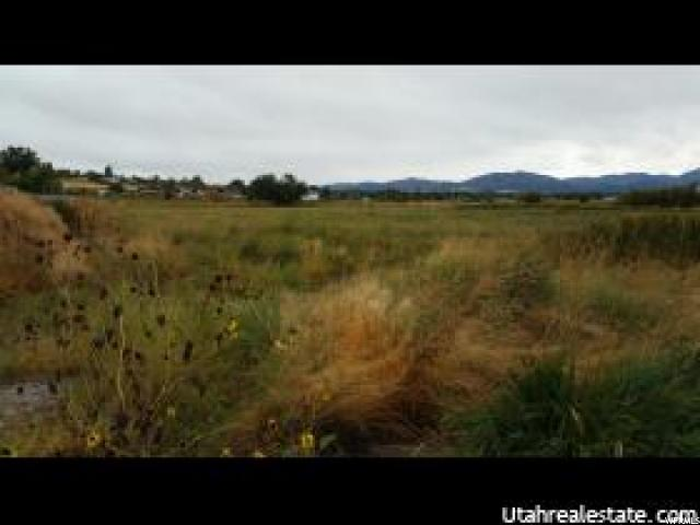 Additional photo for property listing at 4450 S HWY 165 4450 S HWY 165 Nibley, Юта 84321 Соединенные Штаты