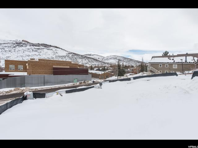 Additional photo for property listing at 1205 NORFOLK Avenue 1205 NORFOLK Avenue Park City, Utah 84060 Estados Unidos