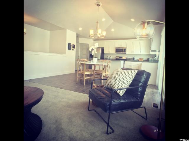 Additional photo for property listing at 3745 E PAWNEE Road 3745 E PAWNEE Road Unit: 100 Eagle Mountain, Utah 84005 United States