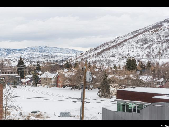 Additional photo for property listing at 1207 NORFOLK Avenue 1207 NORFOLK Avenue Park City, Utah 84060 United States