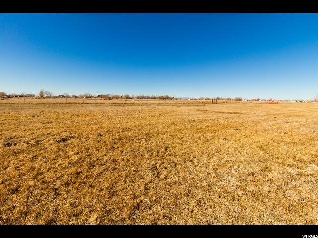 4200 W 800 West Point, UT 84015 - MLS #: 1429706