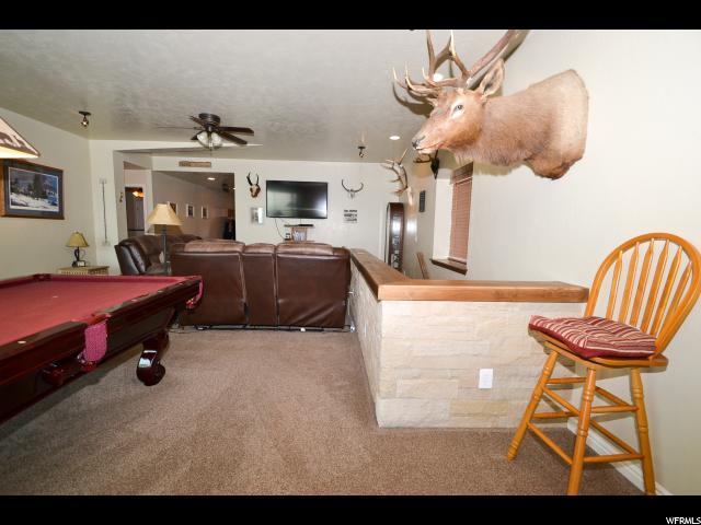 3955 W 700 Salt Lake City, UT 84104 - MLS #: 1429725