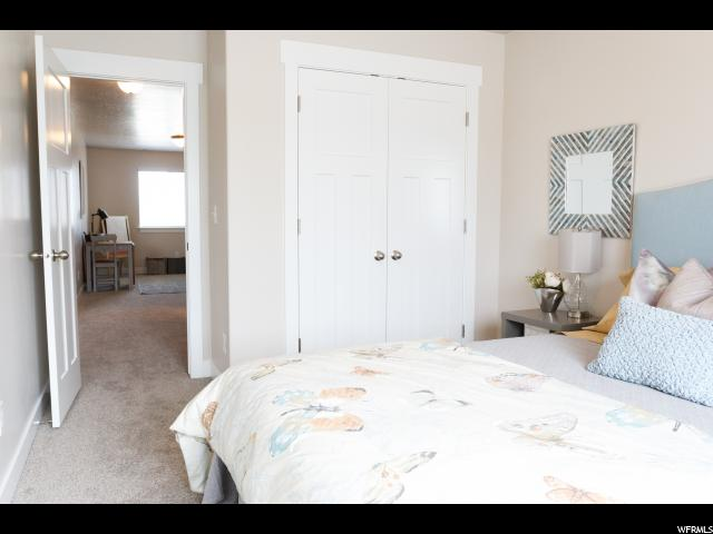 Additional photo for property listing at 1543 E 980 N 1543 E 980 N Unit: 104 Spanish Fork, Utah 84660 United States