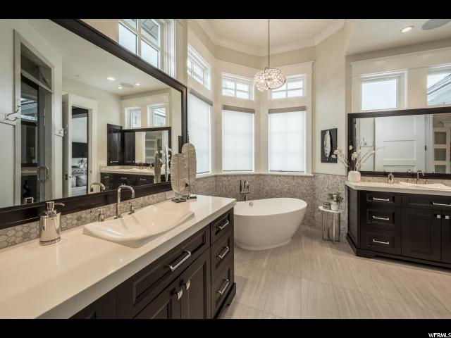 Additional photo for property listing at 11302 N NORMANDY WAY 11302 N NORMANDY WAY Highland, 犹他州 84003 美国