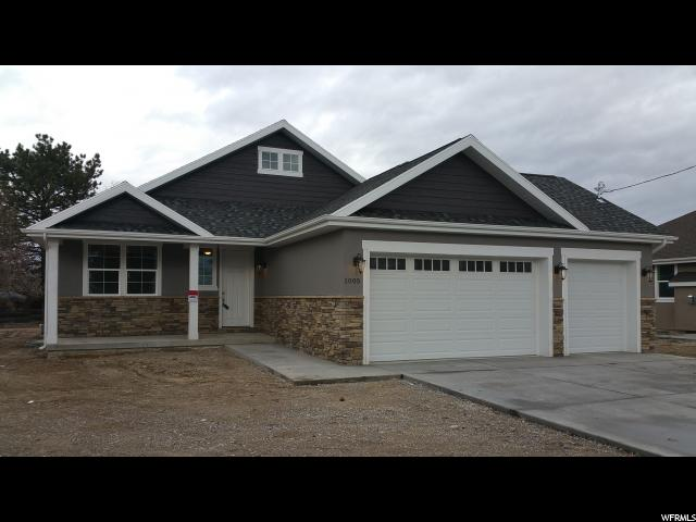 Home for sale at 1005 E College St #3, Millcreek, UT  84117. Listed at 436900 with 3 bedrooms, 2 bathrooms and 2,970 total square feet