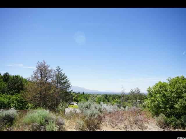 Additional photo for property listing at 7389 S PROSPECTOR Drive 7389 S PROSPECTOR Drive 卡顿高地, 犹他州 84121 美国