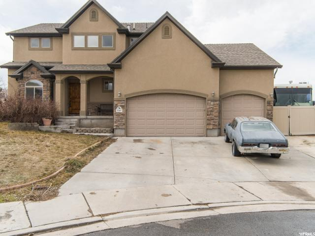 MLS #1429899 for sale - listed by Joshua Stern, KW Salt Lake City Keller Williams Real Estate