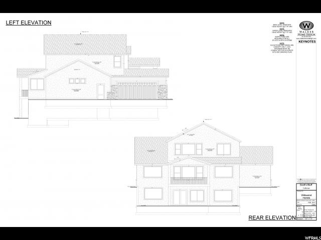 14862 S NEW MAPLE DR Herriman, UT 84096 - MLS #: 1429906