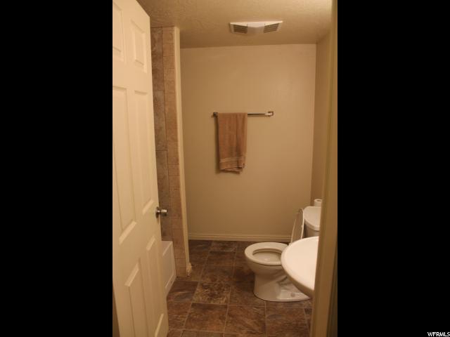 5833 N LUND HWY Cedar City, UT 84721 - MLS #: 1429924