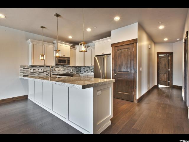 Additional photo for property listing at 1162 W WINTERCRESS Trail 1162 W WINTERCRESS Trail Unit: 33F Heber City, Utah 84032 États-Unis