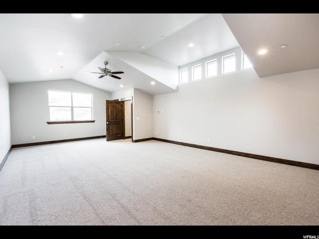 Additional photo for property listing at 1162 W WINTERCRESS Trail 1162 W WINTERCRESS Trail Unit: 33F Heber City, Utah 84032 Estados Unidos