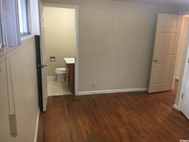 Additional photo for property listing at 1440 S 240 E 1440 S 240 E Orem, Utah 84058 Estados Unidos