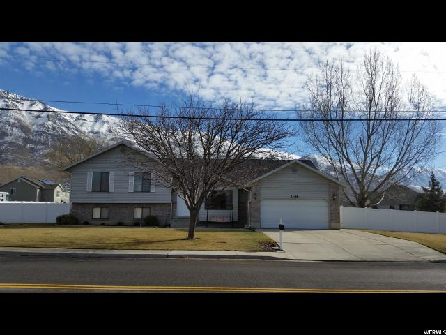 2146 N 1300 W, Pleasant Grove UT 84062