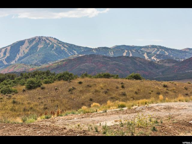 Additional photo for property listing at 1172 W WINTERCRESS Trail 1172 W WINTERCRESS Trail Unit: 33D Heber City, Utah 84032 United States