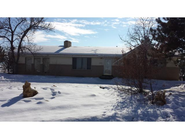 Single Family for Rent at 2925 W 1800 S Vernal, Utah 84078 United States