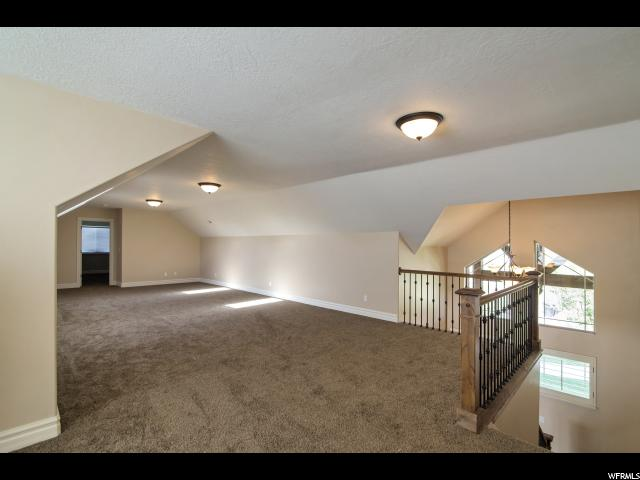 Additional photo for property listing at 439 N 1340 E 439 N 1340 E Provo, Utah 84606 Estados Unidos