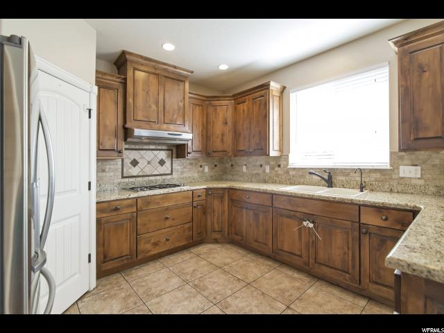 Additional photo for property listing at 439 N 1340 E 439 N 1340 E Provo, Utah 84606 United States