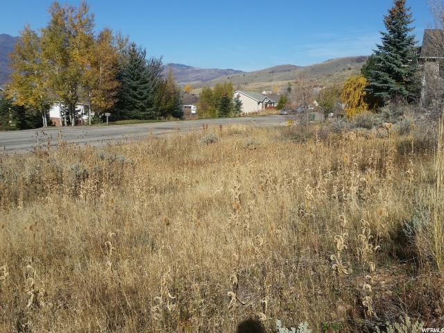 Additional photo for property listing at 4088 WOLF RIDGE Circle 4088 WOLF RIDGE Circle Eden, Юта 84310 Соединенные Штаты