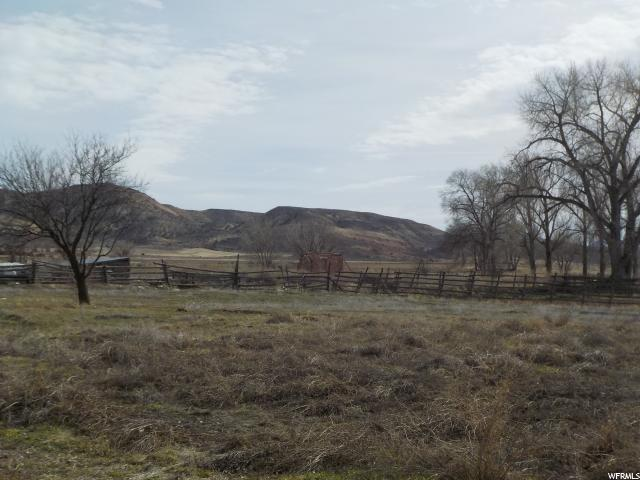 Additional photo for property listing at 211 S MAIN  Fayette, Utah 84630 United States