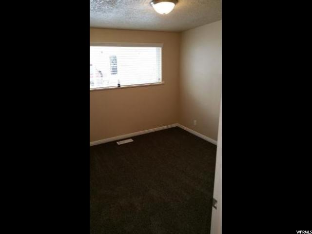 Additional photo for property listing at 3175 S 4300 W  West Valley City, Utah 84120 United States