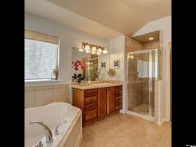 Additional photo for property listing at 11885 N ATHENA Drive  Highland, Юта 84003 Соединенные Штаты