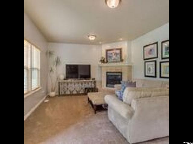 Additional photo for property listing at 11885 N ATHENA Drive  Highland, Utah 84003 États-Unis