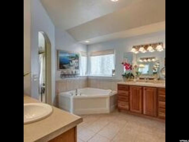 Additional photo for property listing at 11885 N ATHENA Drive  Highland, Utah 84003 United States