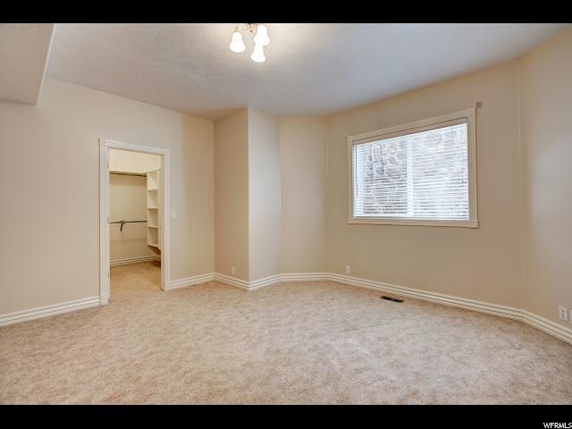 9031 S CANYON GATE RD Sandy, UT 84093 - MLS #: 1430220