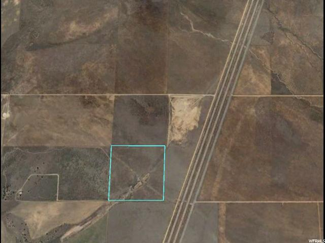 Additional photo for property listing at 4000 N 1000 E 4000 N 1000 E Fillmore, Utah 84631 États-Unis