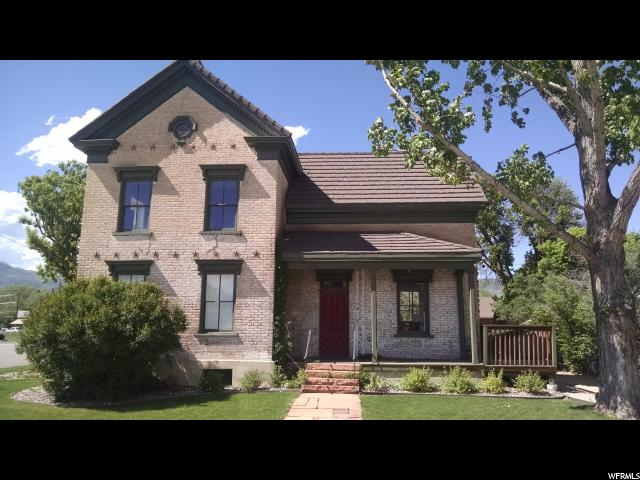 Additional photo for property listing at 310 N MAIN Street  Heber City, Юта 84032 Соединенные Штаты