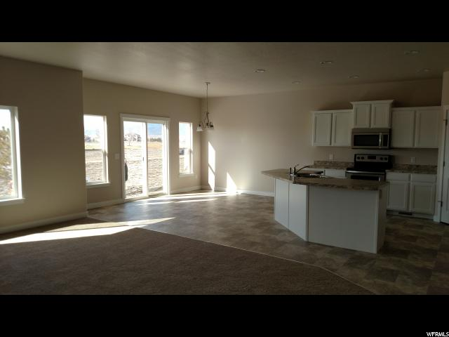4544 W MEADOW BEND DR. Unit 126 Herriman, UT 84096 - MLS #: 1430301