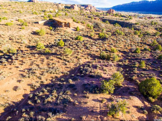 3414 E RED ROCK DR Moab, UT 84532 - MLS #: 1430303